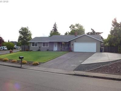 19135 SW Blaine Ter, Beaverton, OR 97003 - MLS#: 18325134