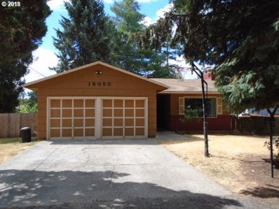 16050 NE Holladay St, Portland, OR 97230 - MLS#: 18325277