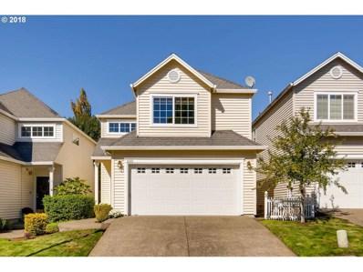 15153 NW Sweetgale Ln, Portland, OR 97229 - MLS#: 18325506