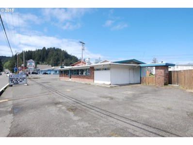 75310 Us Highway 101, Winchester Bay, OR 97467 - MLS#: 18325856