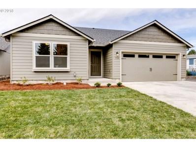 308 La Casa St, Eugene, OR 97402 - MLS#: 18325895