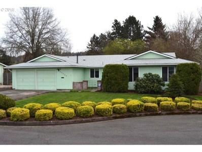 20630 SW Essen Ct, Beaverton, OR 97078 - MLS#: 18325970