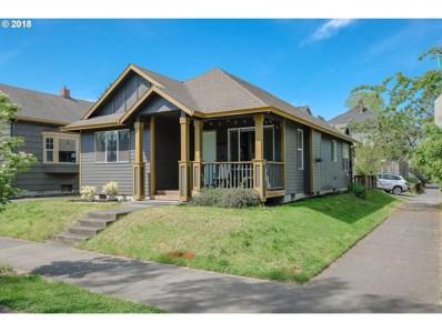 5049 NE 11TH Ave, Portland, OR 97211 - MLS#: 18326212