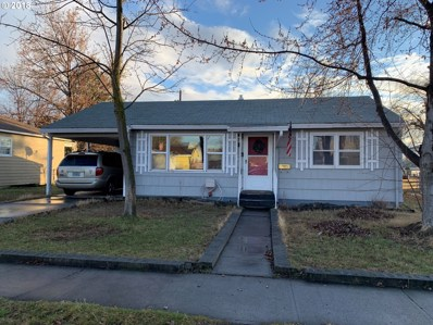 815 W Orchard Ave, Hermiston, OR 97838 - MLS#: 18326255