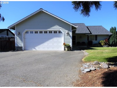 179 Arnold Ln, Myrtle Creek, OR 97457 - MLS#: 18326277