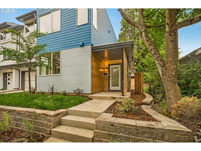 4305 NE 30TH Ave, Portland, OR 97211 - MLS#: 18326459