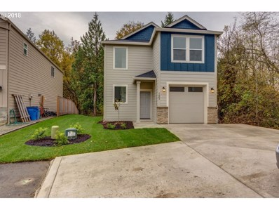 1403 NE 170TH Cir, Ridgefield, WA 98642 - MLS#: 18326472
