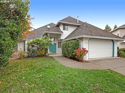 16836 NW Patrick Ln, Portland, OR 97229 - MLS#: 18326782