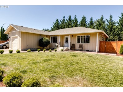 2955 Gilham Rd, Eugene, OR 97408 - MLS#: 18326790