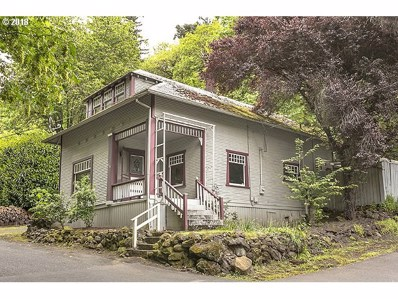216 3RD Ave, Oregon City, OR 97045 - MLS#: 18326966