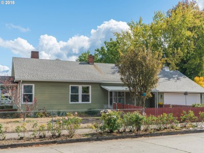 5806 SE Holgate Blvd, Portland, OR 97206 - MLS#: 18327055