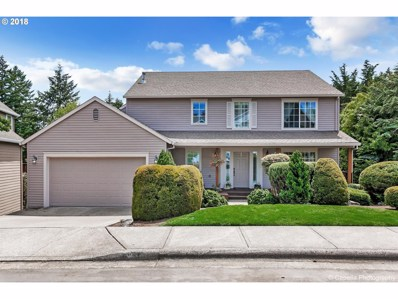 8264 SW 181ST Ave, Beaverton, OR 97007 - MLS#: 18327167