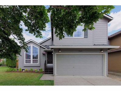15835 SW Wintergreen St, Tigard, OR 97223 - MLS#: 18327185
