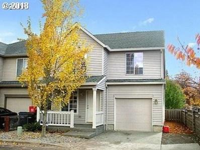 18490 SW Longacre St, Beaverton, OR 97003 - MLS#: 18327306