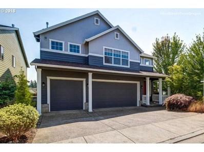 12990 NW Kyla Ln, Portland, OR 97229 - MLS#: 18327410