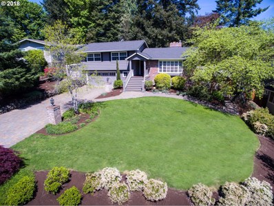 2107 Goodall Ct, Lake Oswego, OR 97034 - MLS#: 18327531
