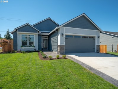 2115 NW 70TH St, Vancouver, WA 98665 - MLS#: 18327621