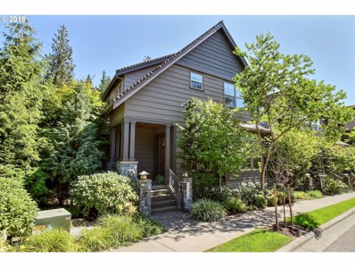 10204 SW Windwood Way, Portland, OR 97225 - MLS#: 18327891