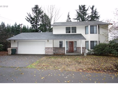 21765 SW Boones Ferry Rd, Tualatin, OR 97062 - MLS#: 18328107