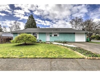 16206 SE Rhine Ct, Portland, OR 97236 - MLS#: 18328167