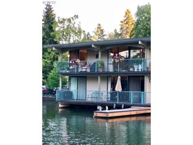 668 McVey Ave UNIT 36, Lake Oswego, OR 97034 - MLS#: 18328382