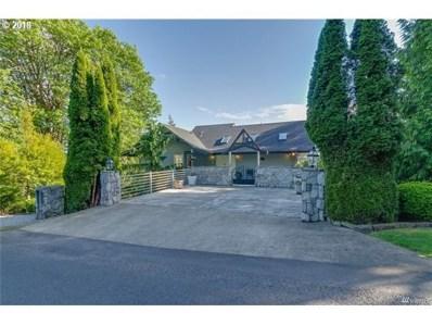 1337 Castleman Dr, Longview, WA 98632 - MLS#: 18328431