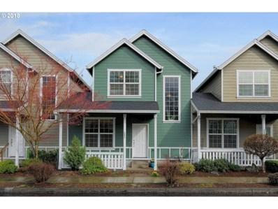 503 NE Suttle Rd, Portland, OR 97211 - MLS#: 18328505