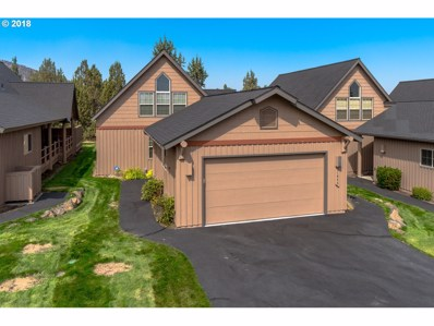 1475 Red Wing Loop, Redmond, OR 97756 - MLS#: 18328546