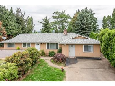 10541 NE Fargo St, Portland, OR 97220 - MLS#: 18328730