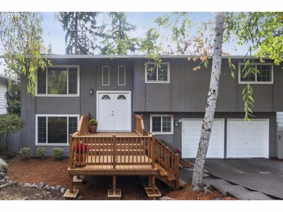 4565 Manzanita St, Eugene, OR 97405 - MLS#: 18329208