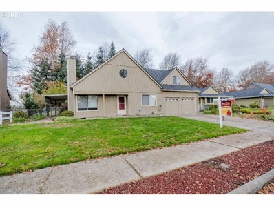 410 SW 6th Cir, Battle Ground, WA 98604 - MLS#: 18329261