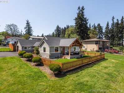 2205 The Strand, Columbia City, OR 97018 - MLS#: 18329282
