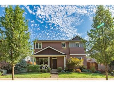 18895 Rose Rd, Oregon City, OR 97045 - MLS#: 18329462