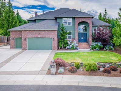 14310 NW 52ND Ave, Vancouver, WA 98685 - MLS#: 18329471