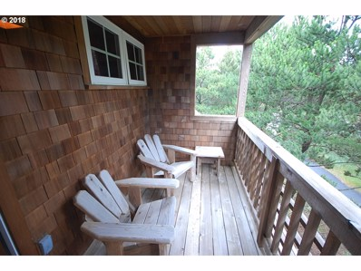 5700 Barefoot Ln, Pacific City, OR 97135 - MLS#: 18329647
