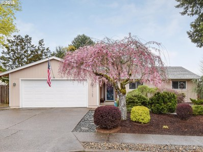 11765 SW Springwood Dr, Tigard, OR 97223 - MLS#: 18329912