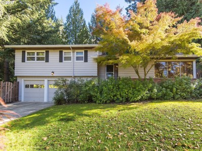 3280 SW 66TH Ave, Portland, OR 97225 - MLS#: 18329951