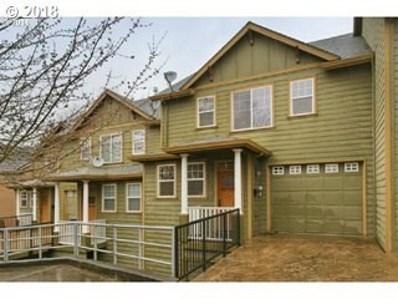 4932 SW Slavin Rd, Portland, OR 97239 - MLS#: 18330192