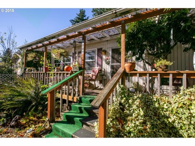 8007 SE 57TH Ave, Portland, OR 97206 - MLS#: 18330337