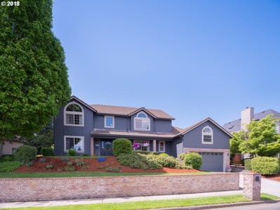 8308 NW 12TH Ave, Vancouver, WA 98665 - MLS#: 18330500