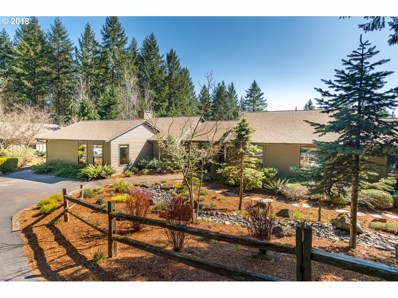 44559 NW Hartwick Rd, Banks, OR 97106 - MLS#: 18330665