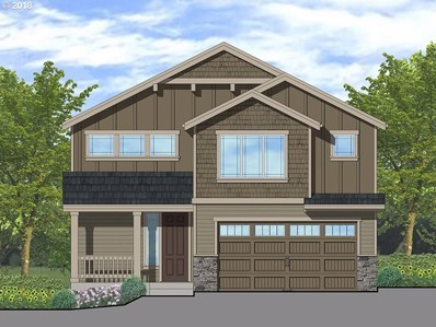 2310 Windstream St, Forest Grove, OR 97116 - MLS#: 18330690