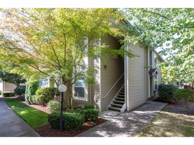 4622 W Powell Blvd UNIT 257, Gresham, OR 97030 - MLS#: 18330776