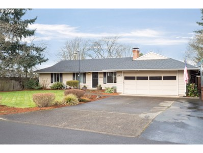 21671 S Clearview Ct, Oregon City, OR 97045 - MLS#: 18330809