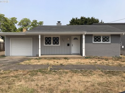 520 E Jefferson Ave, Cottage Grove, OR 97424 - MLS#: 18331120