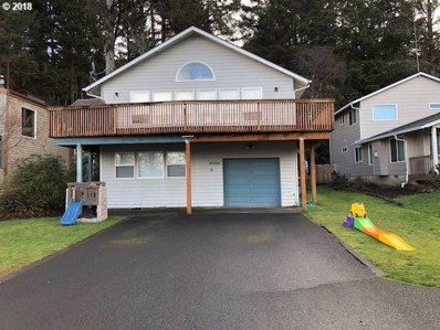 3763 Coho Pl, Cannon Beach, OR 97110 - MLS#: 18331136