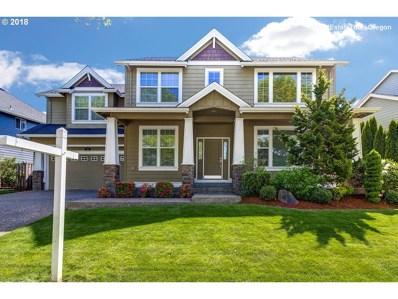 20 SW 167TH Ave, Beaverton, OR 97006 - MLS#: 18331334