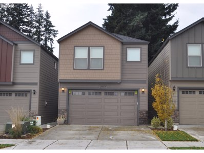 2713 NE 131ST Ave, Vancouver, WA 98684 - MLS#: 18331762