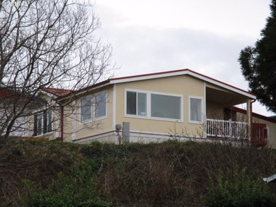 1241 Embarcadero Cir, Coos Bay, OR 97420 - MLS#: 18331908