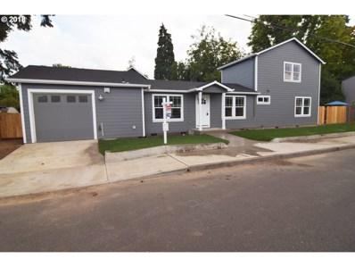 1410 SE Alder St, Hillsboro, OR 97123 - MLS#: 18331921